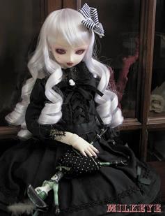 Spook1